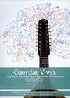 Cuerdas vivas. Utopías de bandolas, tiples y guitarras en Antioquia (+CD) | comprar en libreriasiglo.com