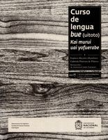 Curso de lengua bue (uitoto) (2ªed)(R)
