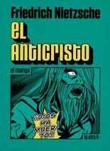 Anticristo (en historieta / cómic), El