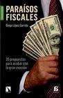 Paraísos fiscales | comprar en libreriasiglo.com