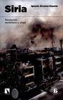 Siria. Revolución, sectarismo y yihad   comprar en libreriasiglo.com