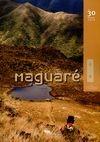 Rev. Maguaré No.30-1 | comprar en libreriasiglo.com
