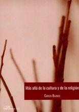 Más allá de la cultura y de la religión