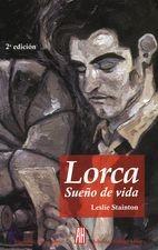 Lorca Sueño de vida