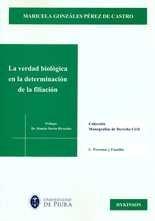 Verdad biológica en la determinación de la filiación, La
