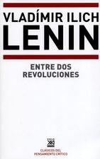 Entre dos revoluciones