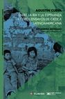 Entre la ira y la esperanza y otros ensayos de crítica Latinoamericana   comprar en libreriasiglo.com