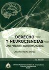 Derecho y neurociencias. Una relación complementaria | comprar en libreriasiglo.com