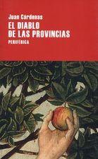 Diablo de las provincias, El