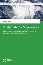 Sustainability Governance