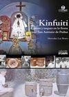 Kinfuiti