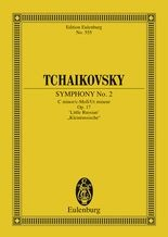 Symphony No. 2 C minor