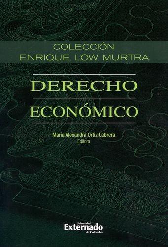 Derecho económico XI....