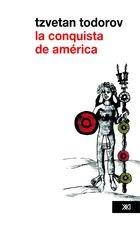 La conquista de América: el problema del otro