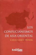 Confucianismos de Asia Oriental, Los