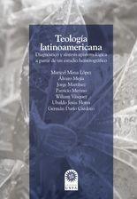 Teología latinoamericana. Diagnóstico y síntesis epistemológica a partir de un estudio hemerográfico