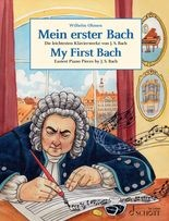 My First Bach