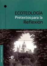 Ecoteología. Pretextos para la reflexión