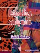 Psicodelia y ready-made