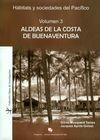 Aldeas de la costa de Buenaventura | comprar en libreriasiglo.com