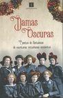 Damas oscuras. Cuentos de fantasmas de escritoras victorianas eminentes   comprar en libreriasiglo.com