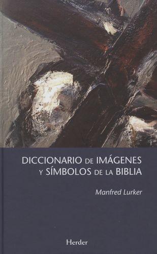 Diccionario de imágenes y...