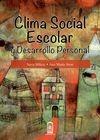 Clima social escolar y desarrollo personal   comprar en libreriasiglo.com