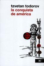 Conquista de América, La