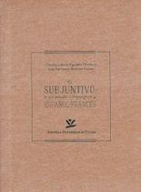 Subjuntivo: un estudio comparativo. Español-francés, El