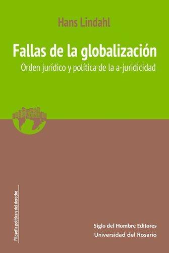 Fallas de la globalización
