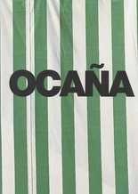 Ocaña, 1973-1983