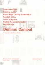 Dominó Caníbal