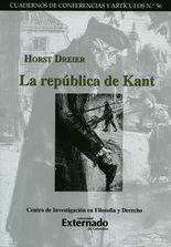 República de Kant, La