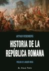 Historia de la república romana | comprar en libreriasiglo.com