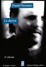 Deriva, La