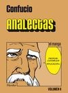 Analectas.  Vol II