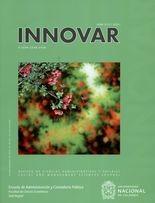 Rev. Innovar No.70