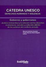 Cátedra Unesco. Derechos humanos y violencia
