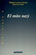 Mito nazi, El
