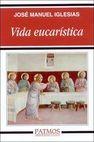 Vida eucarística