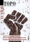 Revista El Viejo Topo N. 359. Democracia y movimiento populista   comprar en libreriasiglo.com