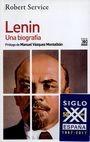 Lenin. Una biografía | comprar en libreriasiglo.com
