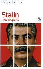 Stalin. Una biografía