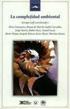 Complejidad ambiental, La