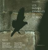 Paisajes españoles de Picasso, Los