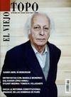 Rev. El Viejo Topo No.368  Samir Amin, in memoriam   comprar en libreriasiglo.com