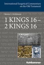 1 Kings 16