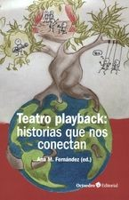 Teatro playback: historias que nos conectan