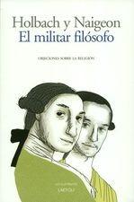 Militar filósofo, El