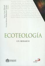 Ecoteología. Un mosaico